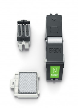 EPSON F2000 PRINTHEAD CLEANING KIT