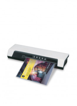 NEOLAM 1500 A3 POUCH LAMINATOR