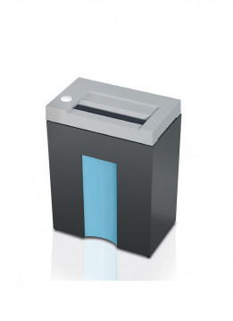EBA SHREDDER - E1128C - 3 X 25 MM - CROSS CUT