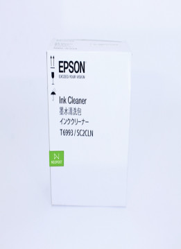 EPSON GS2/GSX INK CLEANER