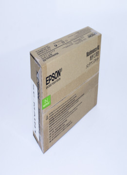 EPSON SURECOLOR MAINTENANCE KIT