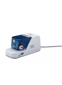 MAX EH-70F ELECTRIC STAPLER